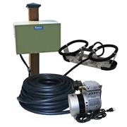 Kasco Robust-Aire 1 Diffuser Pond Aeration System
