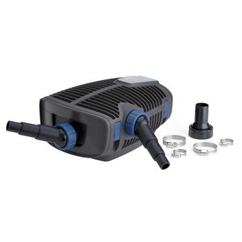OASE AquaMax Eco Premium 3000 Pump
