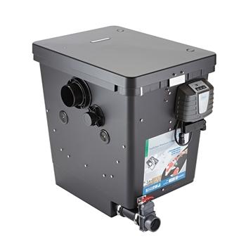 OASE ProfiClear Premium Compact-M Pump-Fed