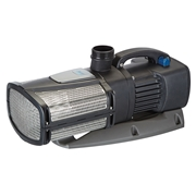 OASE Aquarius Eco Expert 7300 Fountain Pump