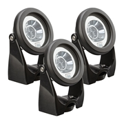 Picture for category OASE Easy Garden Control Lighting