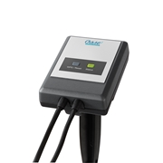 Picture for category OASE EGC Controllers