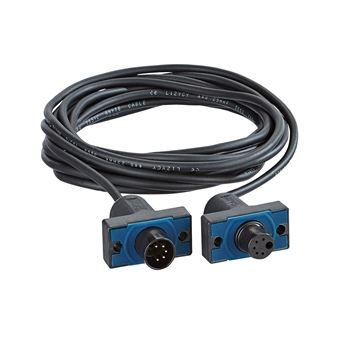 Connection Cable EGC
