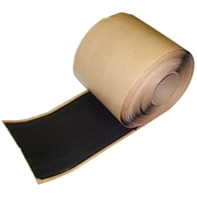 Picture for category Firestone PondGard EPDM Accessories