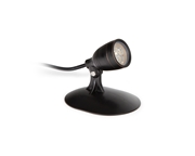 Atlantic CCCS4 Color Changing Compact Spotlight- 4W