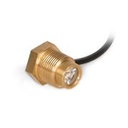 Atlantic WWSL2 Warm White LED Spout Light