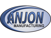 Picture for manufacturer Anjon Manufacturing