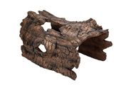 Aquascape Faux Log Fish Cave