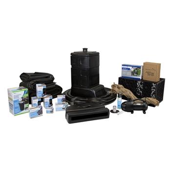 53041_Pondless Waterfall Kit