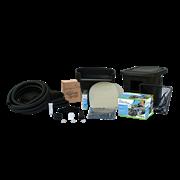 Aquascape 6' x 8' DIY Backyard Pond Kit