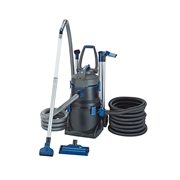 Picture for category Pond Vacuums