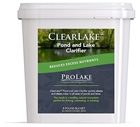 ClearLake Pond & Lake Clarifier - 4 lbs