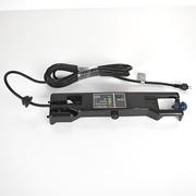 OASE Biotec 38000 Screenmatic2 Controller