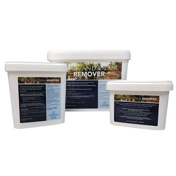 LakeMaster Muck & Odor Remover Tabs
