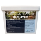 Picture of LakeMaster Muck & Odor Remover Tabs - 24 lbs