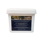 Picture of LakeMaster Muck & Odor Remover Tabs - 4 lbs