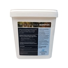 Picture of LakeMaster Muck & Odor Remover Tabs - 8 lbs