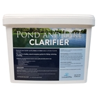 Picture of LakeMaster Pond & Lake Clarifier - 24 lbs