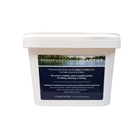 Picture of LakeMaster Pond & Lake Clarifier - 4 lbs