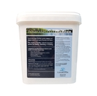 Picture of LakeMaster Pond & Lake Clarifier - 8 lbs
