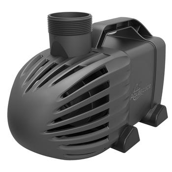 Aquascape EcoWave 2000 Pump