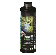 Picture of Microbe-Lift Algaway 5.4- 8 oz
