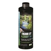 Picture of Microbe-Lift Algaway 5.4- 16 oz