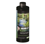 Picture of Microbe-Lift Algaway 5.4- 32 oz