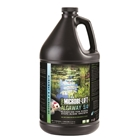 Picture of Microbe-Lift Algaway 5.4- Gallon