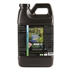 Picture of Microbe-Lift Algaway 5.4- 2.5 Gallons