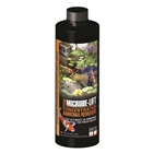 Picture of Ammonia Remover- 16 oz