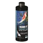 Microbe-Lift Flocculant Plus