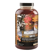 Microbe-Lift Autumn/Winter Prep - 1 Quart