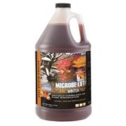 Microbe-Lift Autumn/Winter Prep - 1 Gallon Kit