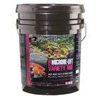 MLLVMXL-Variety-Mix-Food