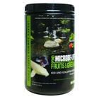 MLLFGSM-Fruits-Greens-Food