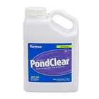 570106-PondClear-Gallon