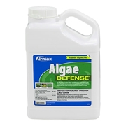 Airmax Algae Defense