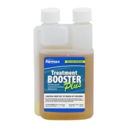 530172-Airmax Treatment Booster PLUS