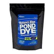 Airmax Pond Dye Packets