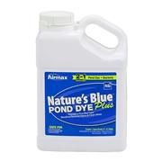 Airmax Pond Dye PLUS