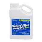 570107-Airmax Nature's Blue Pond Dye Plus- Gallon