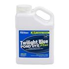 570110-Airmax Twilight Blue Pond Dye Plus- Gallon