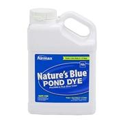 Airmax Pond Dye Liquid
