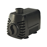 Picture for category Pond Boss/Aquanique Fountain Pumps