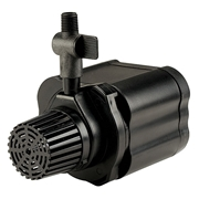 Picture for category Pond Boss Pond Pumps