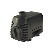 Pond Boss 75 GPH Fountain Pump