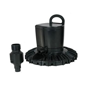 Aquanique Pool Cover Pump