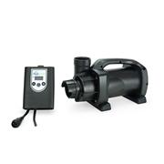 Aquascape SLD 5000-9000 Adjustable Flow Pond Pump