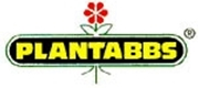 Picture for manufacturer Plantabbs